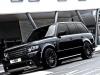 A-Kahn-Design-Range-Rover-Westminster-Black-Label-Edition-1