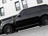 A-Kahn-Design-Range-Rover-Westminster-Black-Label-Edition-2