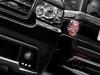 A-Kahn-Design-Range-Rover-Westminster-Black-Label-Edition-3