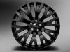 A-Kahn-Design-Range-Rover-Westminster-Black-Label-Edition-5