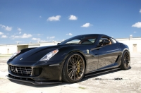 ADV15-Wheel-on-Ferrari599-14