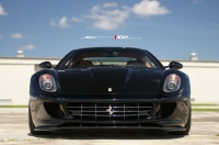 ADV15-Wheel-on-Ferrari599-15