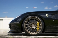 ADV15-Wheel-on-Ferrari599-17