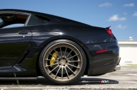 ADV15-Wheel-on-Ferrari599-18