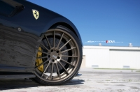 ADV15-Wheel-on-Ferrari599-19