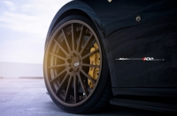 ADV15-Wheel-on-Ferrari599-6
