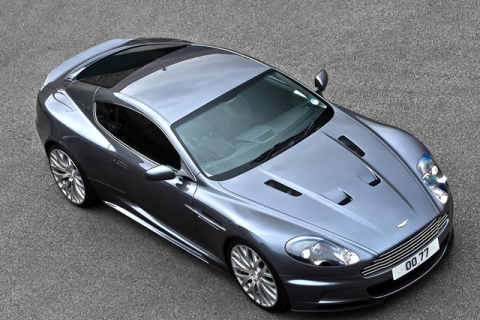 Aston-Martin-DBS-Casino-Royale-1