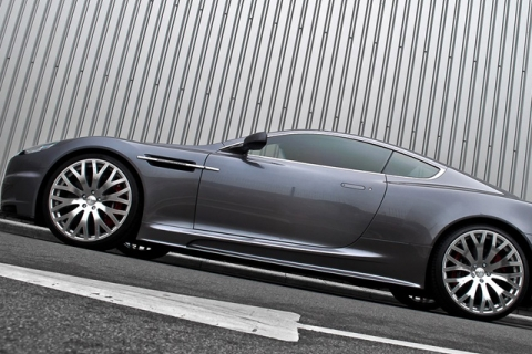 Aston-Martin-DBS-Casino-Royale-3