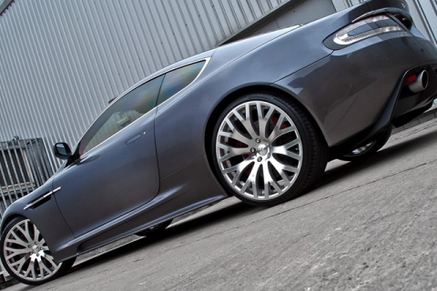 Aston-Martin-DBS-Casino-Royale-4