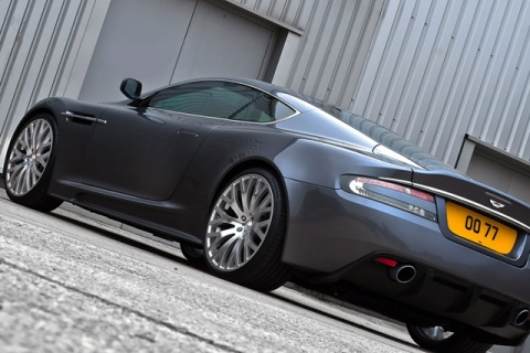 Aston-Martin-DBS-Casino-Royale-5