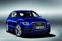 Audi-SQ5-TDI-1