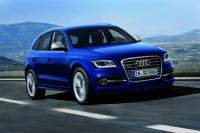 Audi-SQ5-TDI-10