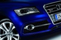 Audi-SQ5-TDI-11