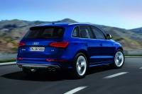 Audi-SQ5-TDI-12