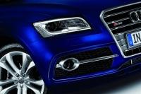 Audi-SQ5-TDI-13