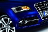 Audi-SQ5-TDI-14