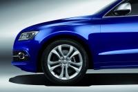 Audi-SQ5-TDI-16