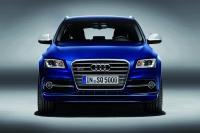 Audi-SQ5-TDI-2