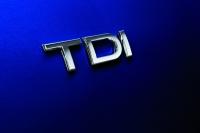 Audi-SQ5-TDI-20