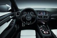 Audi-SQ5-TDI-23