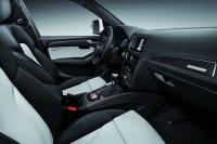 Audi-SQ5-TDI-24