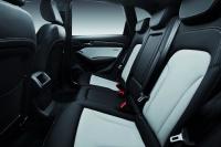 Audi-SQ5-TDI-26