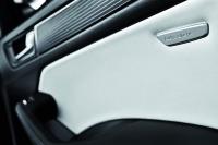 Audi-SQ5-TDI-28