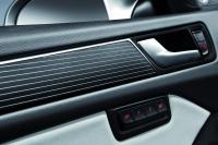 Audi-SQ5-TDI-29