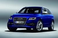 Audi-SQ5-TDI-3