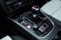 Audi-SQ5-TDI-32
