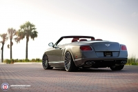 Bentley-Continental-GTC-on-HRE-P103 (1)