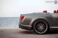 Bentley-Continental-GTC-on-HRE-P103 (10)