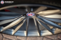 Bentley-Continental-GTC-on-HRE-P103 (11)