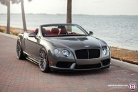Bentley-Continental-GTC-on-HRE-P103 (12)