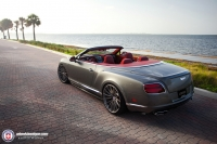 Bentley-Continental-GTC-on-HRE-P103 (13)