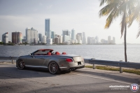Bentley-Continental-GTC-on-HRE-P103 (14)