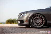 Bentley-Continental-GTC-on-HRE-P103 (15)