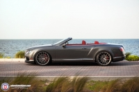 Bentley-Continental-GTC-on-HRE-P103 (16)