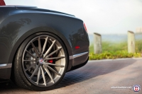 Bentley-Continental-GTC-on-HRE-P103 (17)
