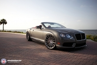 Bentley-Continental-GTC-on-HRE-P103 (2)