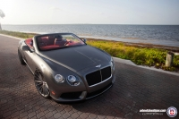 Bentley-Continental-GTC-on-HRE-P103 (3)
