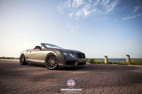 Bentley-Continental-GTC-on-HRE-P103 (4)