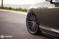 Bentley-Continental-GTC-on-HRE-P103 (6)
