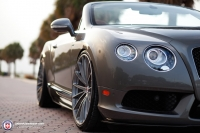 Bentley-Continental-GTC-on-HRE-P103 (7)