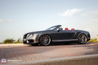 Bentley-Continental-GTC-on-HRE-P103 (8)