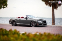 Bentley-Continental-GTC-on-HRE-P103 (9)