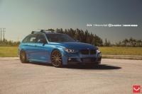 BMW_3 Series_VFS2 (1)