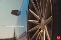 BMW_3 Series_VFS2 (2)