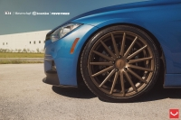 BMW_3 Series_VFS2 (4)