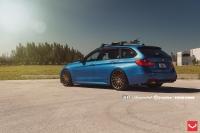 BMW_3 Series_VFS2 (7)